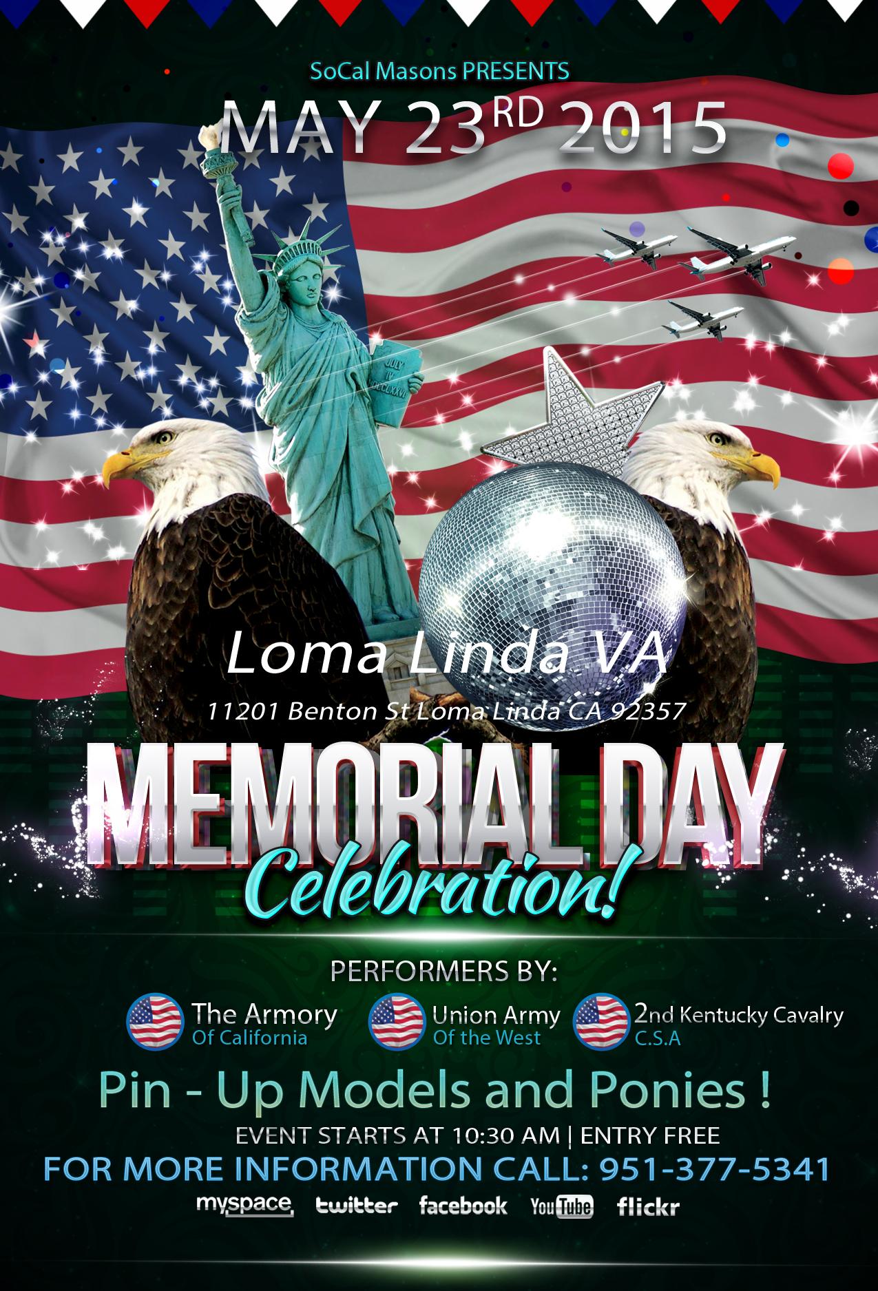 VA-Memorial-Day-5-23-15-2