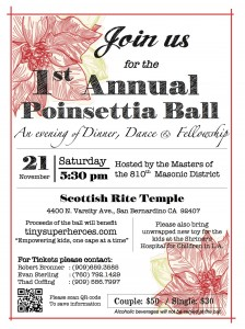 11:21 Poinsettia Ball Poster (1)