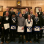 Coming Together for Third Degree in Big Bear Masonic Lodge # 617